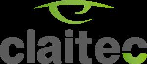 Logotip-Claitec